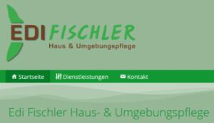 Edi-Fischler
