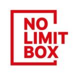 NoLimitBox