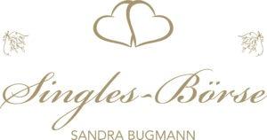 Singles-Börse Sandra Bugmann