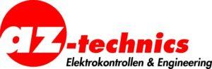 az-technics