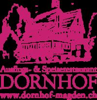 Restaurant Dornhof