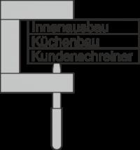 Reimann-Schreinerarbeiten