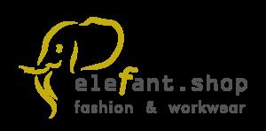 webdesign elefant.shop